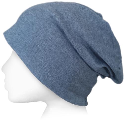 cancer hats 566adbf5c52