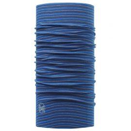 Yarn-Dyed-Stripes
