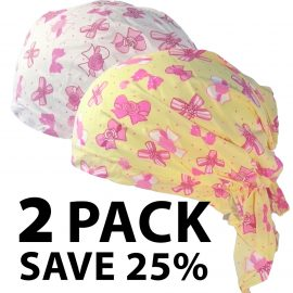 bows-2pack