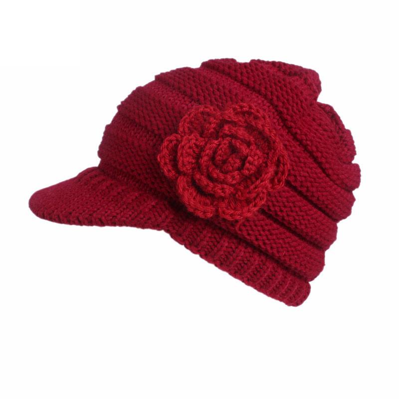 35a5e5da8ad4e cancer hats